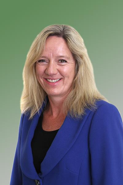 Dawn Rollinson