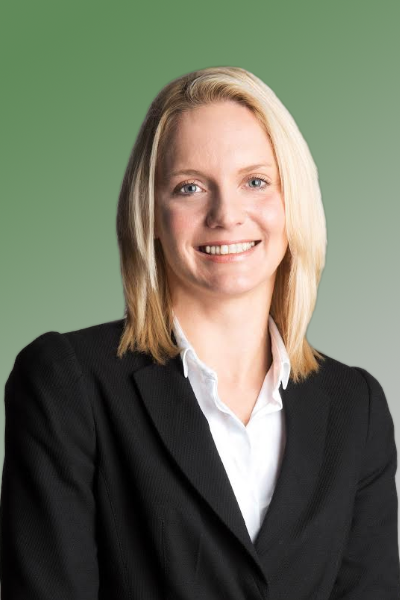 Louise Richardson Jones And Co Solicitors
